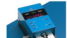 디지털 패서미터 DS-2/215