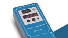 디지털 내경 측정기 DS-3