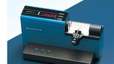 비접촉 드릴경 측정기 OPTECH-M/MA