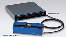 미세 공구 측정기 OPTECH-MES/MES-D50