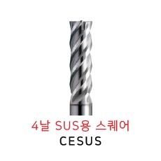 CESUS4060-0900